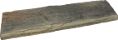 Produktbild Terrassenplatten Nature in 900mm Länge