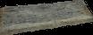 Produktbild Terrassenplatten Nature in 675mm Länge