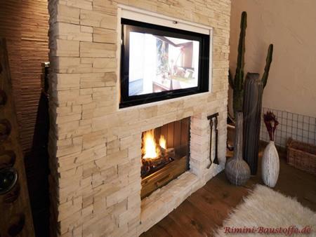 tolle moderne wandverkleidung im wohnzimmer mit beleuchtung, Wohnzimmer dekoo