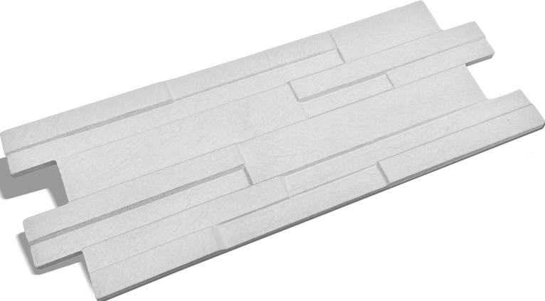 Riemchen Aus Feinsteinzeug Rimini Baustoffe GmbH