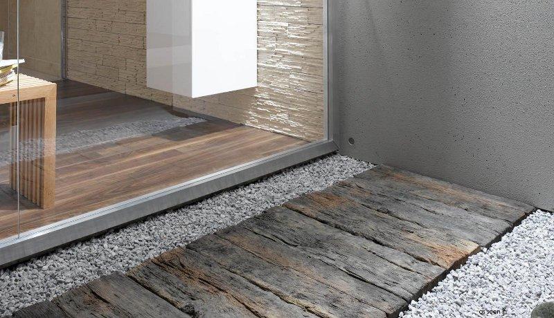 terrassenplatten reinigen beton garten terrasse aus. Black Bedroom Furniture Sets. Home Design Ideas