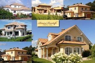 Rimini Baustoffe Gmbh Mediterran Leben
