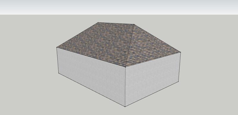 dachaufbau. Black Bedroom Furniture Sets. Home Design Ideas