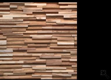 Holz Design. Finest Holz Design With Holz Design. Finest Exklusives ...