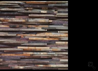 holzpaneele madera