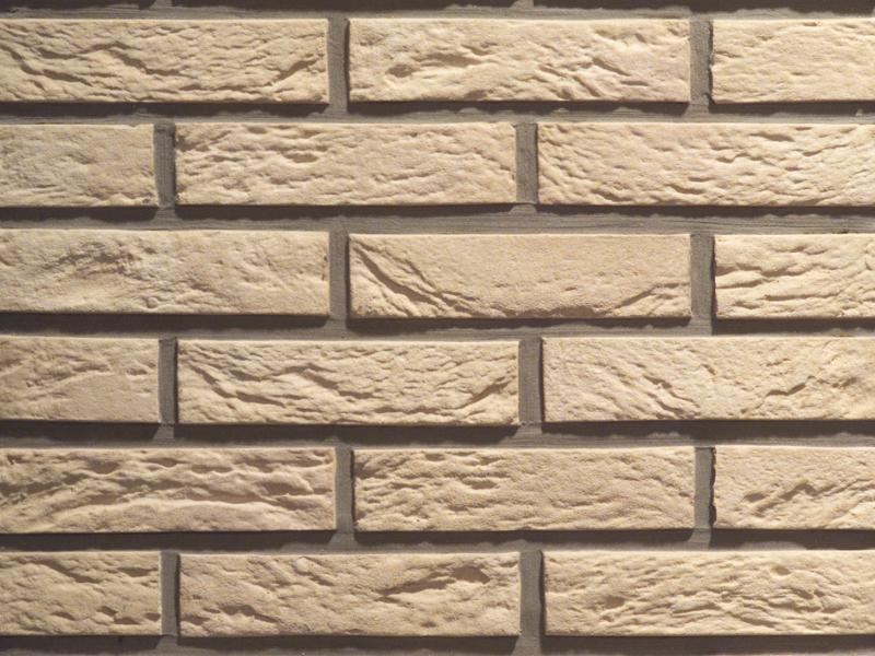 Aggressiv Muster Zu Verblendriemchen,klinkerriemchen,steinriemchen Bricks Ziegelriemchen