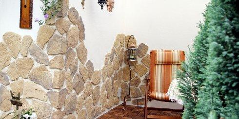 riemchen c sar f r den innen und aussenbereich. Black Bedroom Furniture Sets. Home Design Ideas