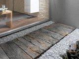 mauerabdeckungen aus ton verschiedene modelle. Black Bedroom Furniture Sets. Home Design Ideas